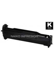 Tambor compatible Oki C3300/ C3400/ C3450 / C3600 Negro