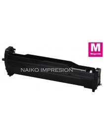 Tambor compatible Oki C3500MFP/ C3520MFP/ C3530MFP Magenta