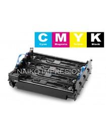 Tambor compatible Oki Executive ES3451MFP/ ES3452MFP/ ES5430/ ES5431/ ES5461MFP/ ES5462MFP