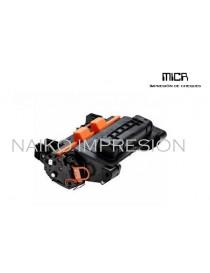 Tóner MICR compatible con Canon i-Sensys LBP 351x/ 352x