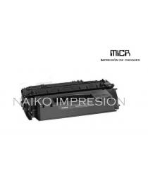 Tóner MICR compatible con Canon i-Sensys LBP 3310/ 3370