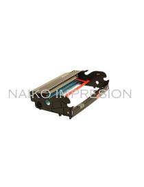 Tambor compatible Lexmark E260/ E360/ E460/ E462/ X264/ X363/ X364/ X463/ X464/ X466