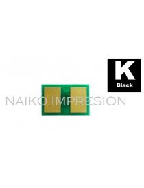 Chip Reset Tambor Negro Oki Executive ES9431/ ES9541/ Pro9431/ Pro9541/ Pro9542