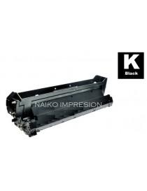 Tambor compatible Oki C9600/ C9650/ C9655/ C9800/ C9850 Negro