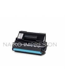 Tóner compatible Xerox Phaser 4510