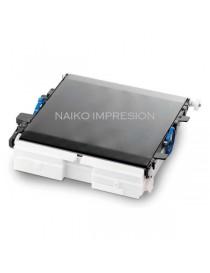 Cinturón de transferencia compatible SunAngel 33TW