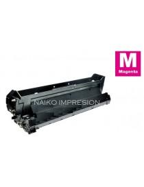 Tambor compatible Oki C9600/ C9650/ C9655/ C9800/ C9850 Magenta