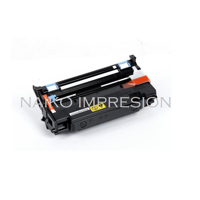 Tambor compatible Kyocera Ecosys M2040/ M2135/ M2375/ M2540/ M2635/ M2640/ M2735