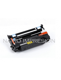 Tambor compatible Kyocera Ecosys P2040/ P2235