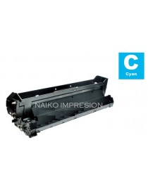 Tambor compatible iSys Label  Apex 1290 Cyan