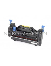Fusor compatible Oki C5100/ C5300