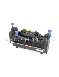 Fusor compatible Oki C3100/ C3200/ C5200/ C5250/ C5400/ C5450/ C5510/ C5540MFP
