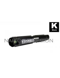 Tóner compatible Xerox VersaLink C7020/ C7025/ C7030 Negro