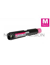 Tóner compatible Xerox VersaLink C7020/ C7025/ C7030 Magenta