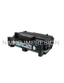 Tóner compatible Ricoh Aficio AP 400/ 400N/ 410/ 410N