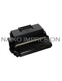Tóner compatible Ricoh Aficio SP 5100