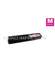 Tóner compatible Toshiba e-Studio 2330C/ 2820C/ 2830C/ 3520C/ 3530C/ 4520C Magenta