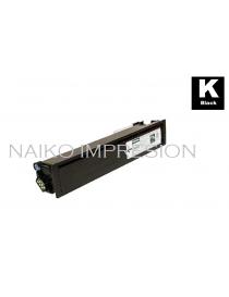 Tóner compatible Toshiba e-Studio 2330C/ 2820C/ 2830C/ 3520C/ 3530C/ 4520C Negro