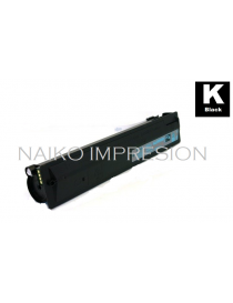 Tóner compatible Toshiba e-Studio 2040C/ 2540C/ 3040C/ 3540C/ 4540C Negro