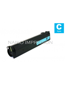 Tóner compatible Toshiba e-Studio 2040C/ 2540C/ 3040C/ 3540C/ 4540C Cyan