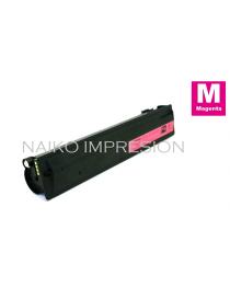 Tóner compatible Toshiba e-Studio 2040C/ 2540C/ 3040C/ 3540C/ 4540C Magenta