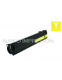 Tóner compatible Toshiba e-Studio 2040C/ 2540C/ 3040C/ 3540C/ 4540C Amarillo