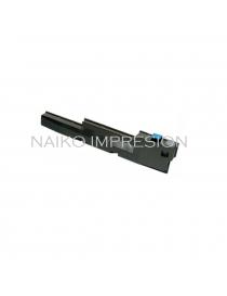 Depósito residual compatible Xanté Ilumina 330GL/ 502/ 502GS/ 502GT/ 650GS