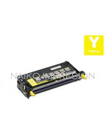 Tóner compatible Epson AcuLaser C2800/ C2800N/ C2800DTN Amarillo