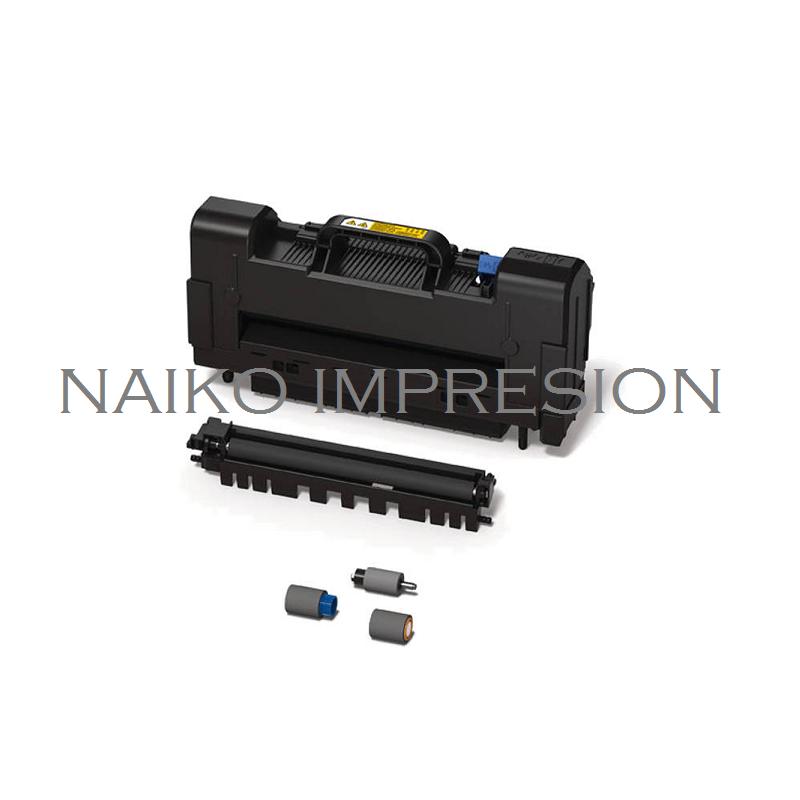 Kit de mantenimiento compatible Oki B721/ B731