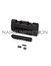 Kit de mantenimiento compatible Oki MB760/ MB770