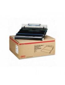 Cinturón de transferencia ORIGINAL Oki C9600/ C9650/ C9655/ C9800/ C9850