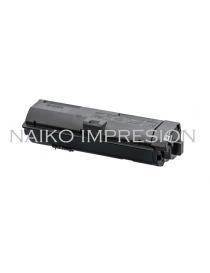Tóner compatible Kyocera Ecosys M2135/ M2375/  M2635/ M2735