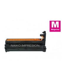 Tambor compatible Oki C3100  Magenta