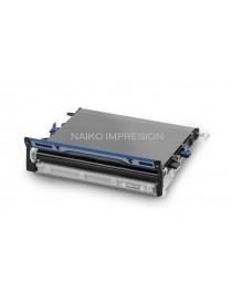 Cinturón de transferencia compatible Oki Executive ES2632A3/ ES8430/ ES8451MFP/ ES8460MFP/ ES8461MFP