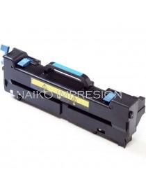 Fusor compatible Oki C813/ C823/ C831/ C833/ C841/ C843