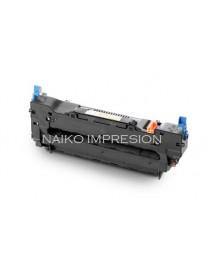 Fusor compatible Oki C301/ C310/ C321/ C330/ C331/ C332/ C510/ C511/ C530/ C531