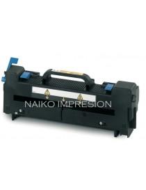 Fusor compatible Oki Executive ES2632A3/ ES8430/ ES8460MFP/ ES8451MFP/ ES8461MFP