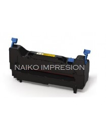 Fusor compatible Oki C610/ C612/ C711/ C711DM/ C711WT/ C712