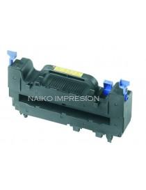 Fusor compatible Oki Oki C5500/ C5550MFP/ C5600/ C5700/ C5800/ C5900
