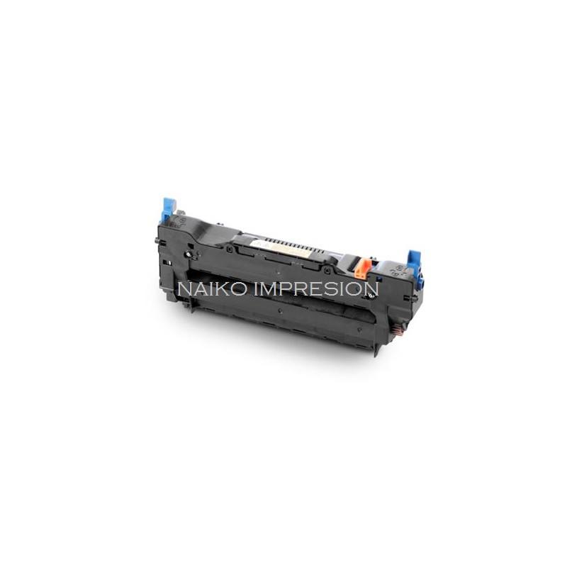 Fusor compatible Oki Executive ES3451MFP/ ES3452MFP/ ES5430/ ES5431/ ES5461MFP/ ES5462MFP