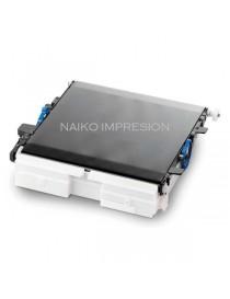 Cinturón de transferencia compatible Oki MC332/ MC342/ MC351/ MC352/ MC361/ MC362/ MC363/ MC561/ MC562