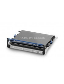 Cinturón de transferencia compatible Oki MC851/ MC860/ MC861