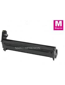 Tambor compatible Oki MC851/ MC860/ MC861 Magenta