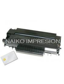 Tóner compatible Oki B2500MFP/ B2520MFP/ B2540MFP