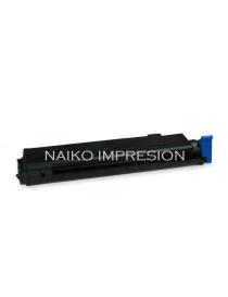 Tóner compatible Oki B4400/ B4600