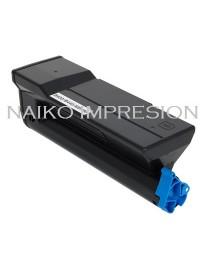 Tóner compatible Oki B440