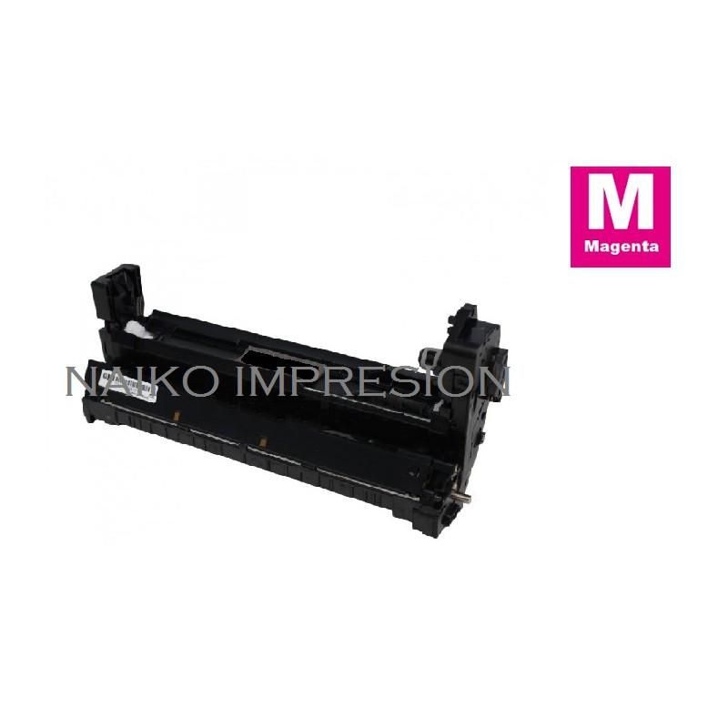 Tambor compatible Oki MC563/ MC573 Magenta