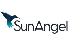 SunAngel: tóner, tambor, fusor y cinturón de transferencia