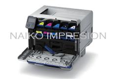 Tambor y Tóner Compatible Oki Pro 9431/ Pro 9541/ Pro 9542