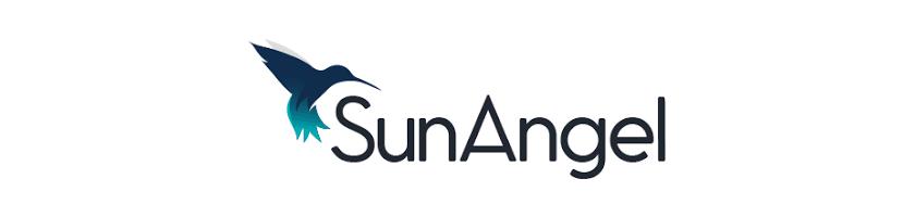 SunAngel Blanco